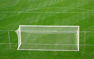 doel, strafschop, voetbal penalty, PSV, Adam Maher