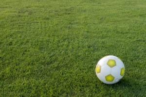 football-472040_960_720[1]