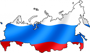 Russian_Flag_with_map[1]