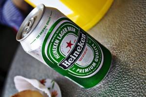 beer-341190_960_720