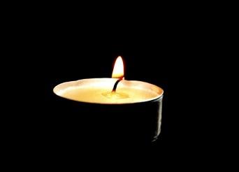 RIP, r.i.p, overlijden, dood, vermoord, herdenking, herdenken