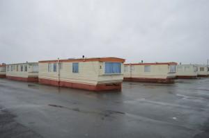 Opvangcentrum, asielzoekerscentrum, AZC, vluchtelingenopvang