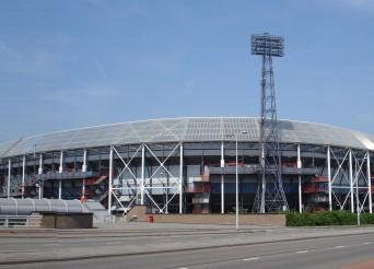Rotterdam_feyenoord_stadion_De Kuip