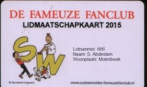 defameuzefanclub-lidmaatschapskaart2005_f[1]