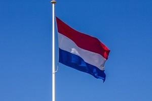 flag-917216_960_720