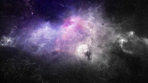 space ruimte heelal