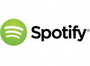 spotify-raadt-gebruikers-aan-om-niet-via-de-app-store-abonnement-te-nemen-spotify-newlogo[1]
