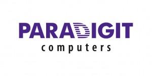 Logo_ParadigitComputers_staand_RGB
