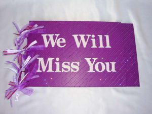 we_will_miss_you