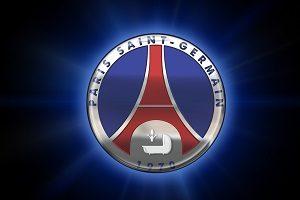 Paris-Saint-Germain-FC-Logo-HD-Wallpaper