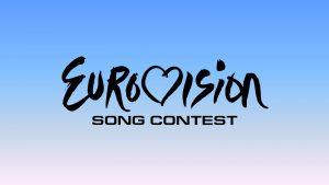 eurovisionsongcontest[1]