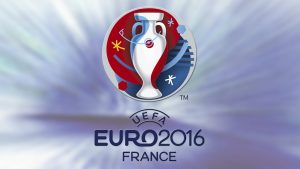 who-will-win-euro-2016[1]
