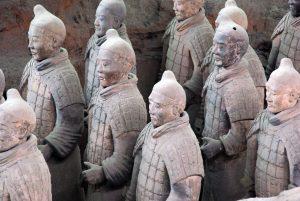 china-1034808_1280