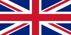 england-147080_1280