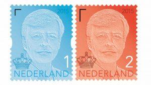 postzegel-gaat-volgend-jaar-73-cent-kosten