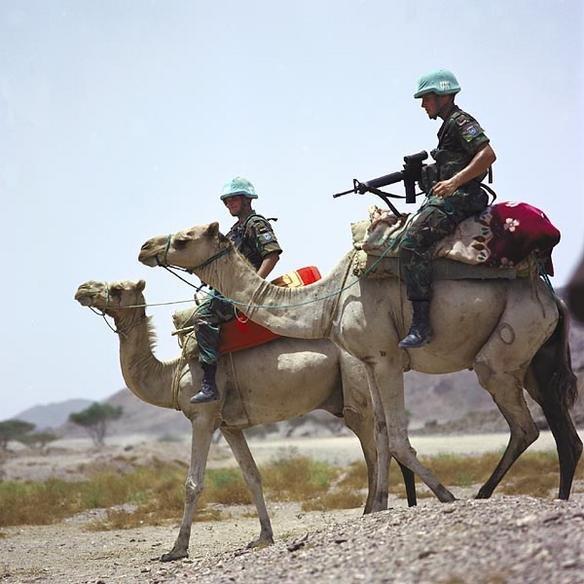 un_soldiers_in_eritrea